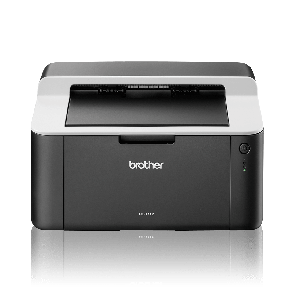 brother printer mfc-j825dw driver
