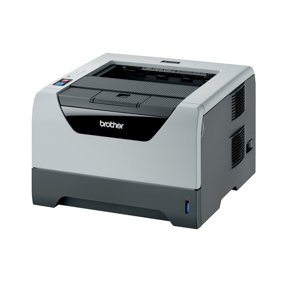 BROTHER HL-5350DN PRINTER DRIVER FOR WINDOWS 7