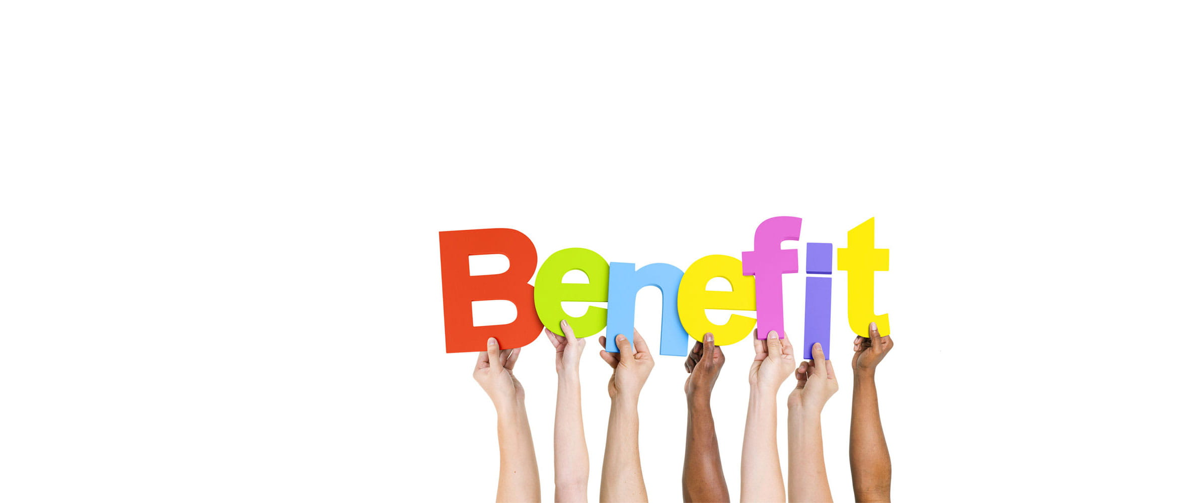 Benefit-hands-2340x1000-new
