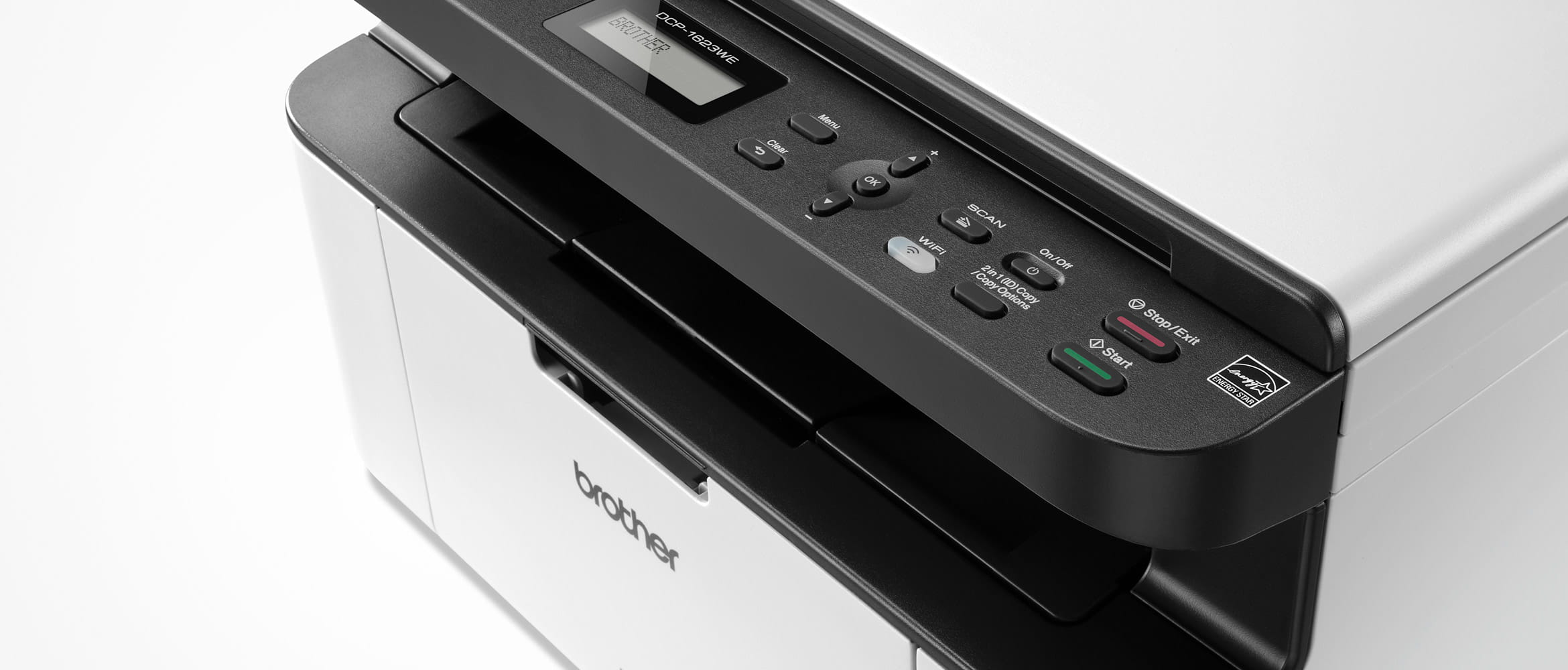 Brother-all-in-one-laser-printer