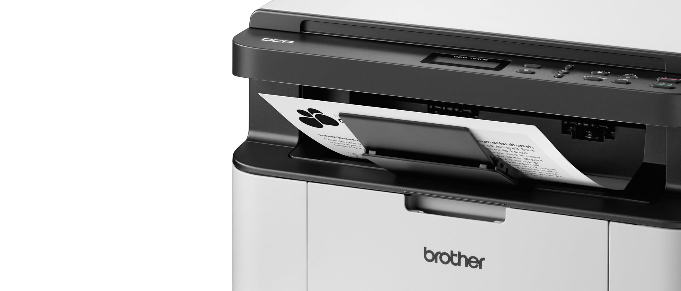 Brother-all-in-one-mono-laser-printer-dcp-1510e