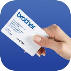 Čtečka ID karet