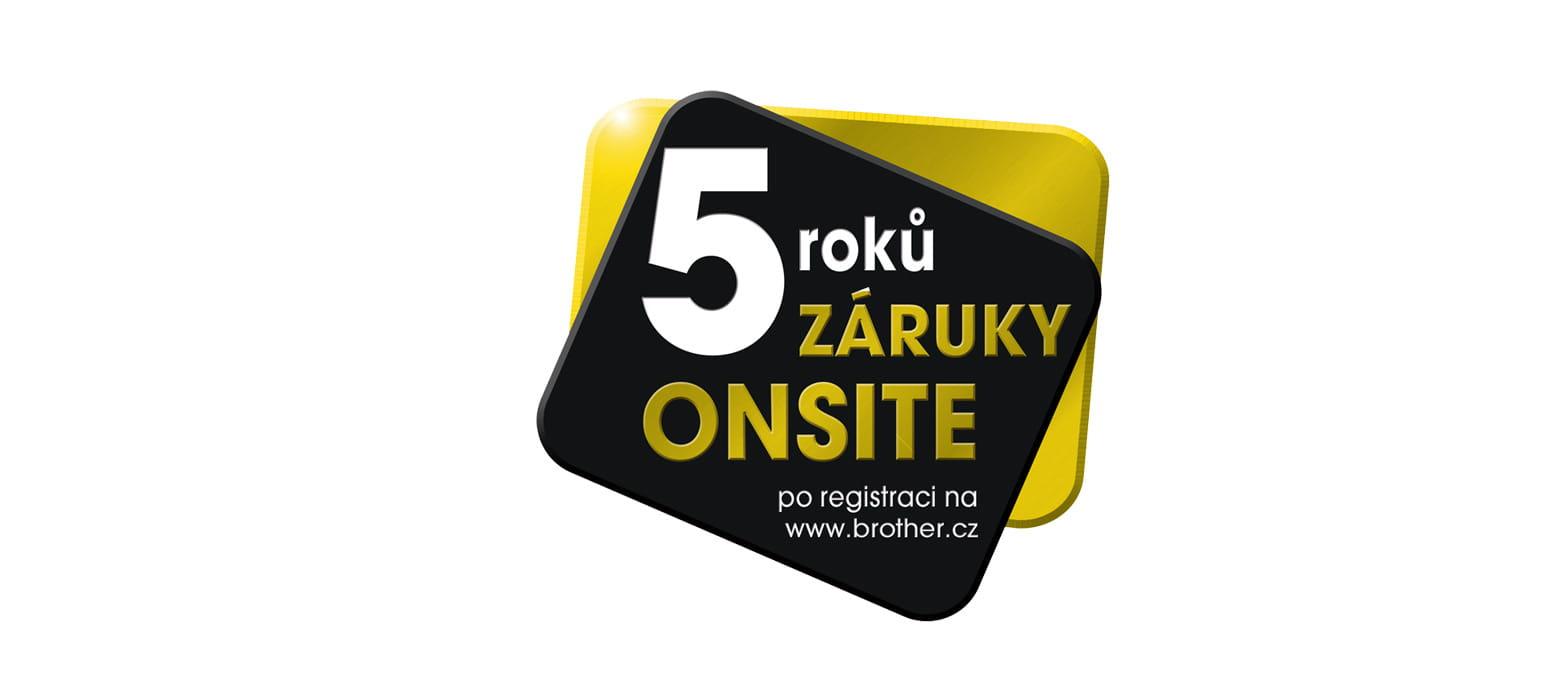 5YW-logotype-BCZ