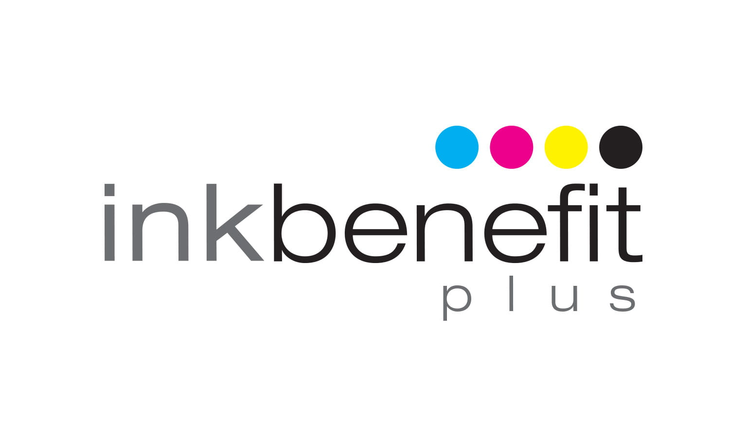 InkBenefit-Plus-logotype-for-benefit-page