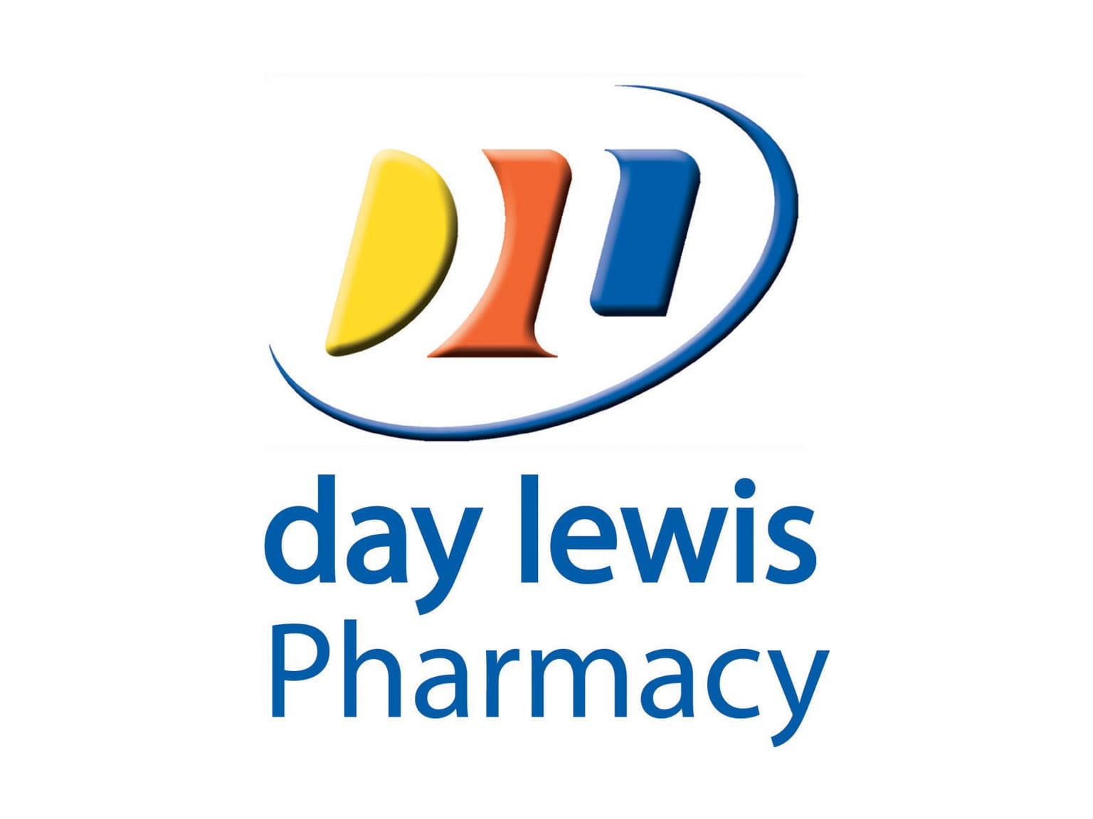 case studies study day lewis pharmacy healthcare