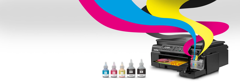 inkbenefit-plus-printer-ink