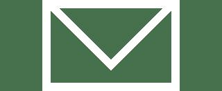 Kontaktní logo