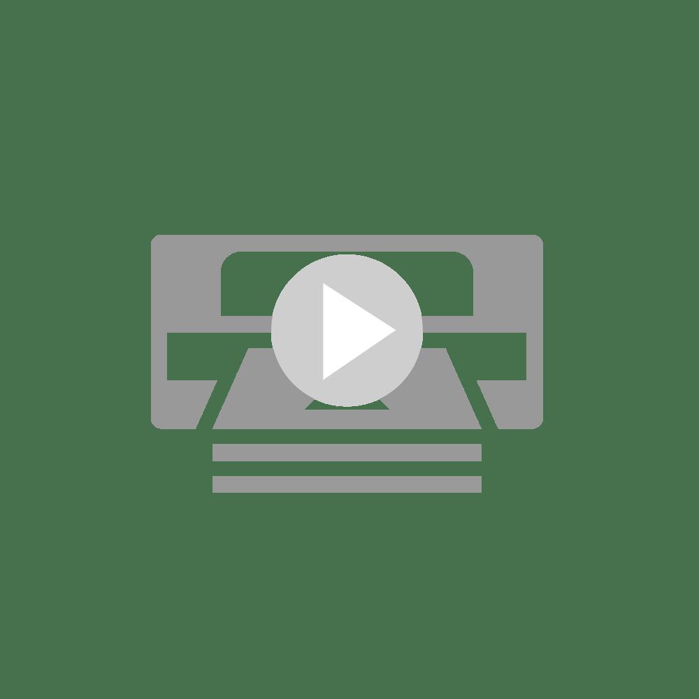 ADS-1700W kompaktní skener dokumentů pro náročné uživatele 9