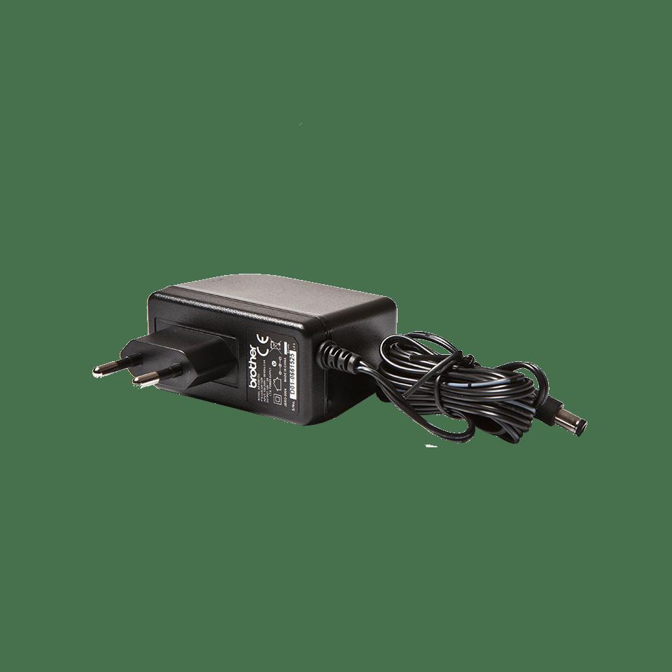 Originální napájecí adaptér Brother AD-E001A