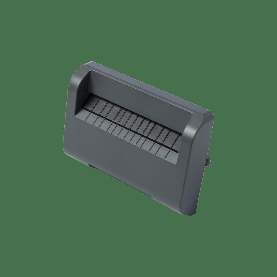 Řezačka štítků Brother PA-CU-001 pro řadu TD-4D