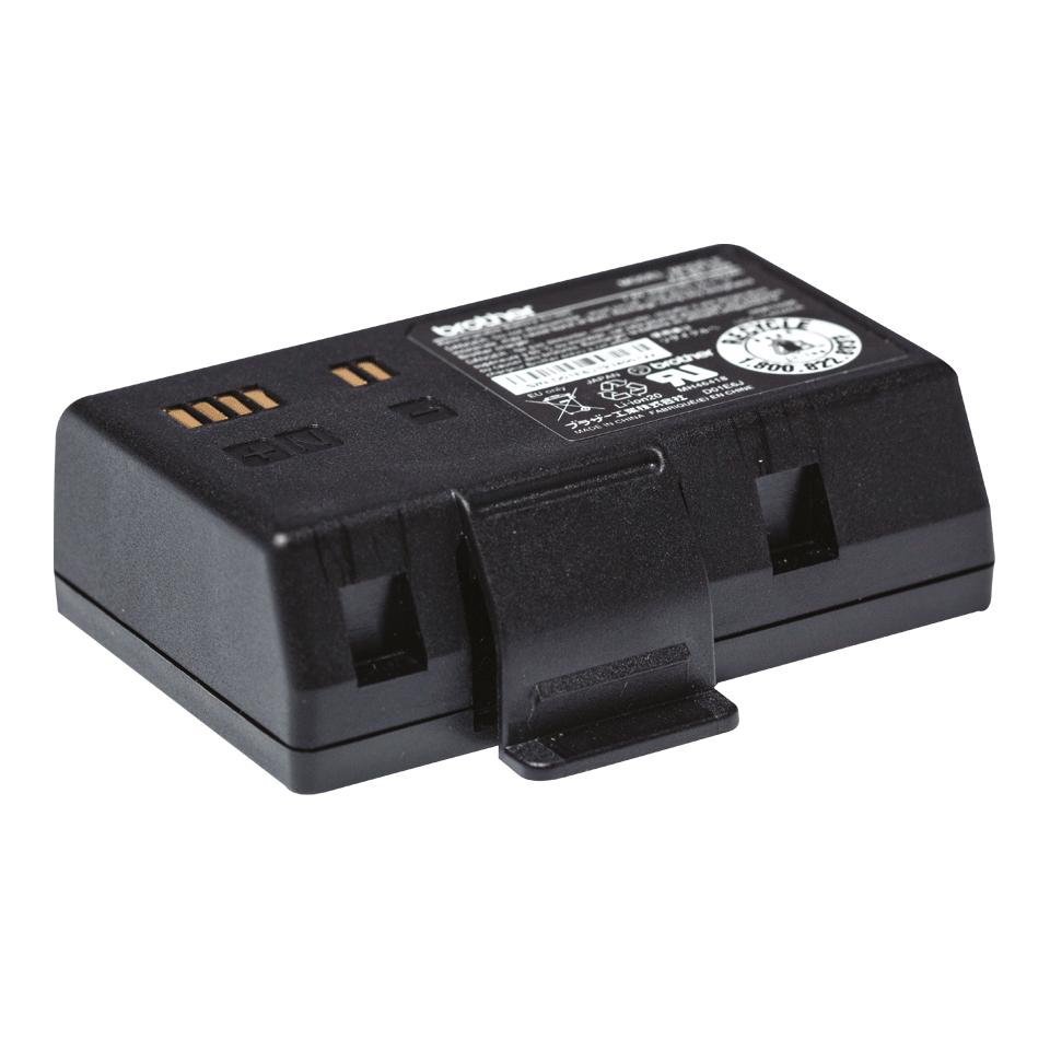 Brother PA-BT-009 Li-ion akumulátor