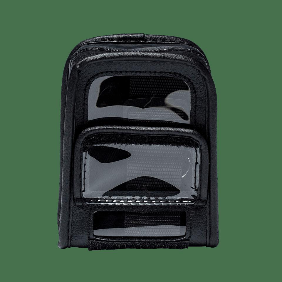 Ochranné pouzdro Brother PA-CC-002 IP54 s popruhem na rameno