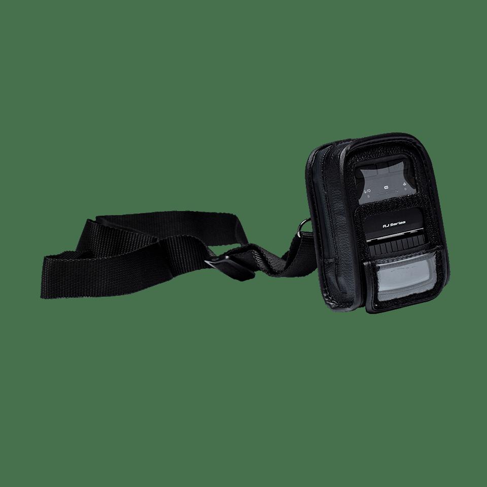 Ochranné pouzdro Brother PA-CC-002 IP54 s popruhem na rameno 4