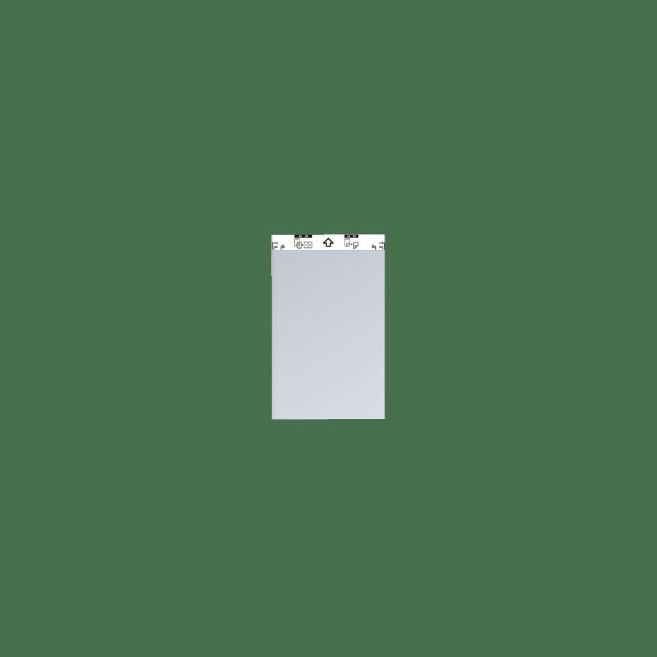 Brother CS-A3001 podkladový list skeneru