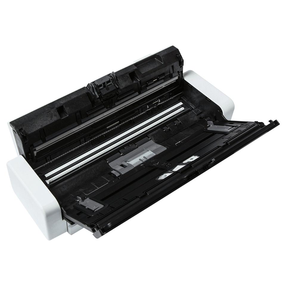 SP-2001C separační podložka pro skener