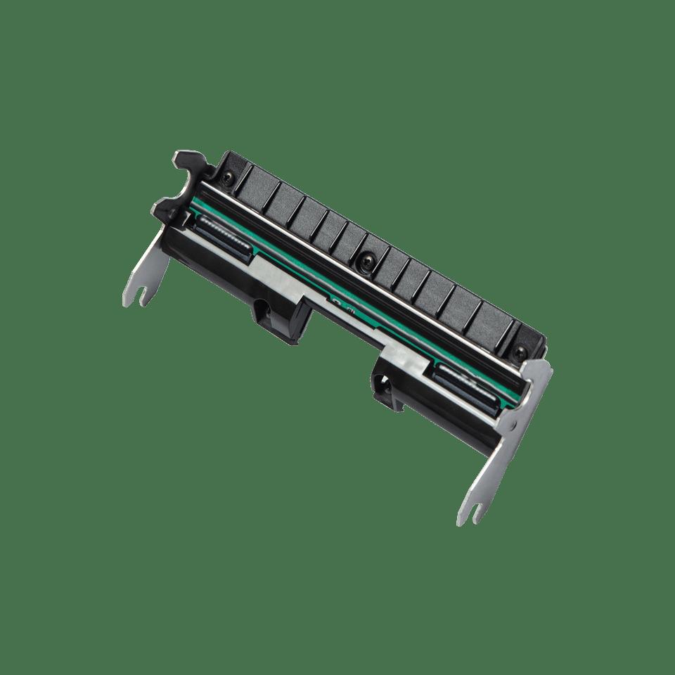 Brother PA-HU3-001 Tepelná tisková hlava (300 dpi)