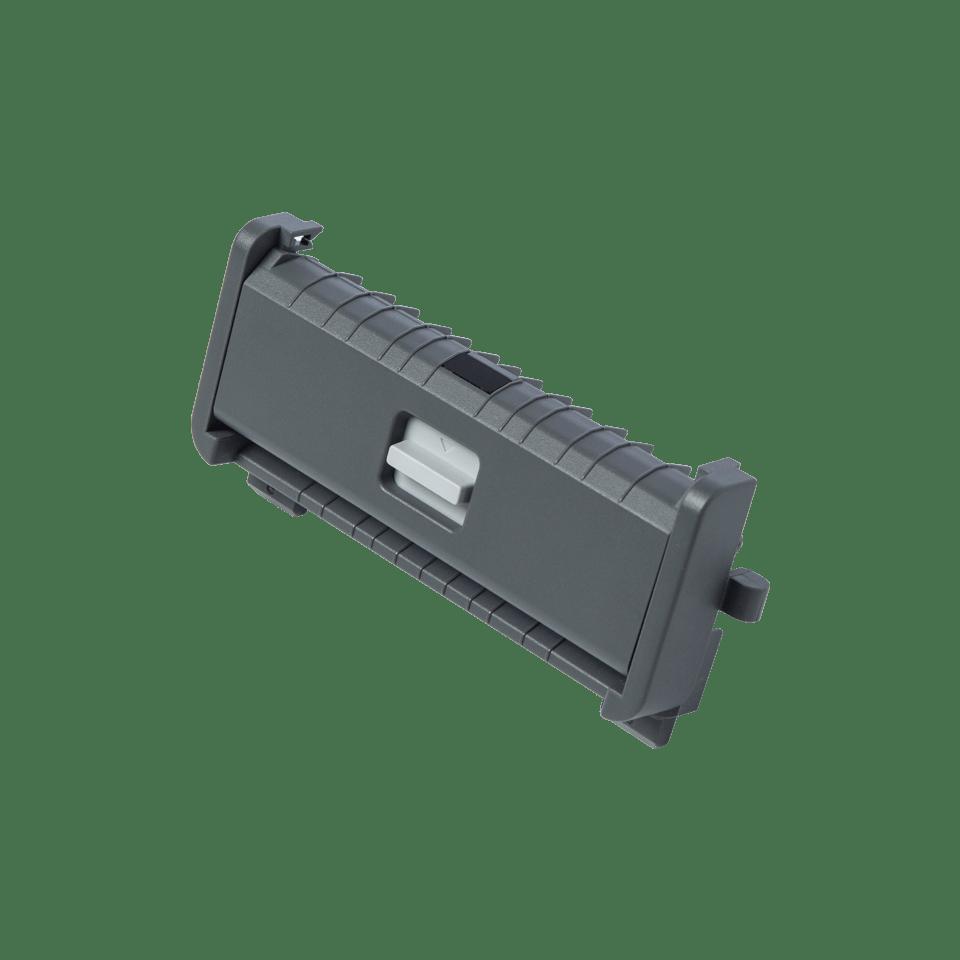 Brother PA-LP-002 odlepovač štítků pro řadu TD-4D