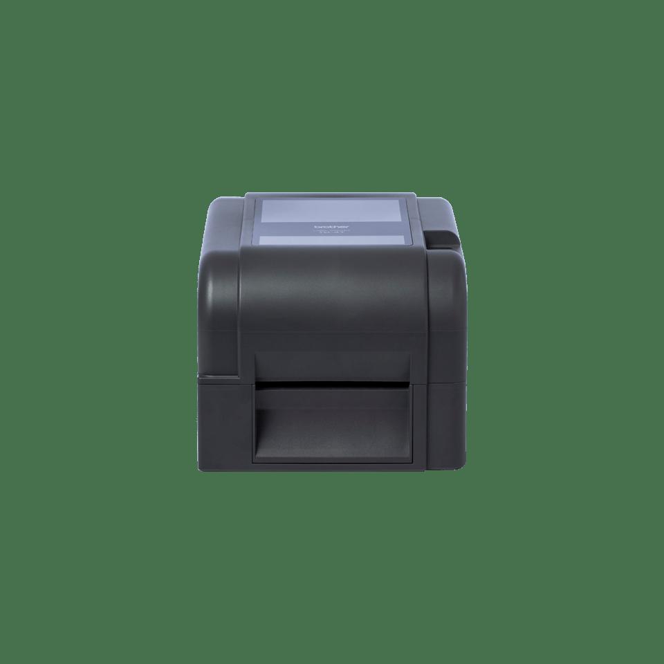 Brother TD-4420TN termotransferová stolní tiskárna štítků