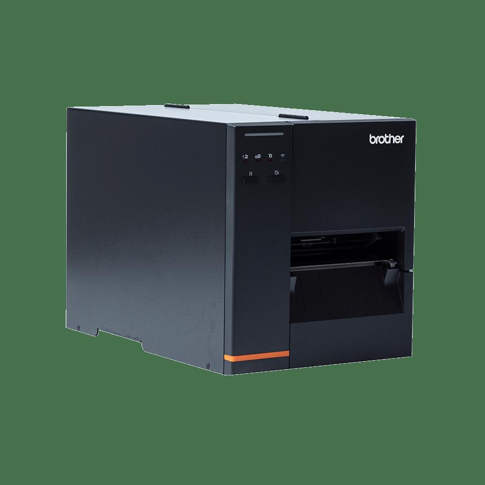 Průmyslová tiskárna štítků Brother TJ-4020TN 2