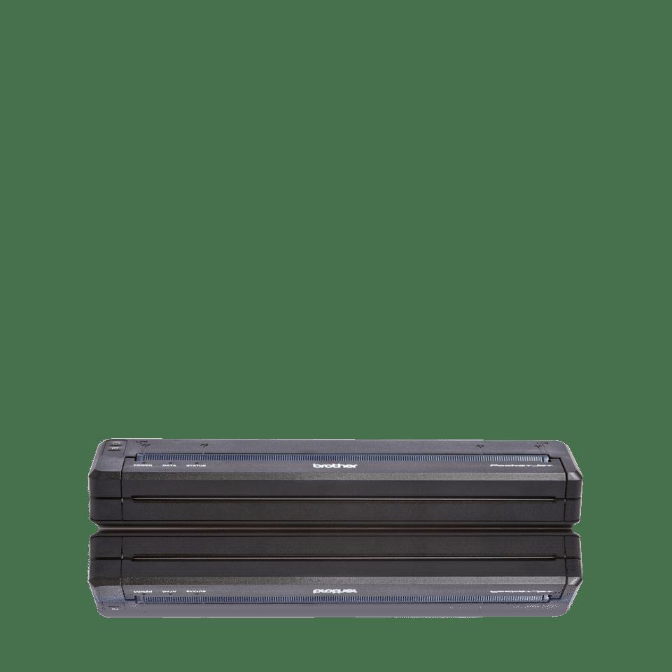 Termální tiskárna PJ-723