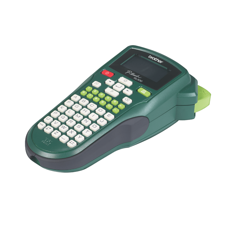 GL-200