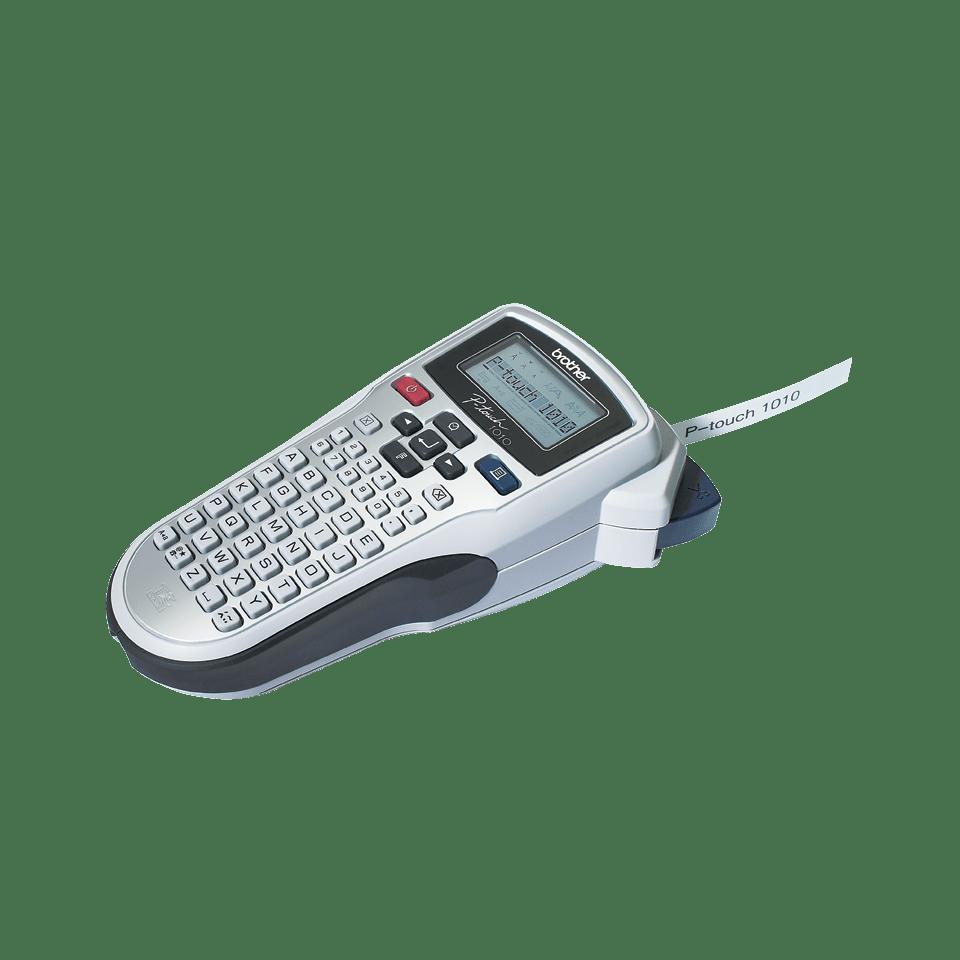 PT-1010 0