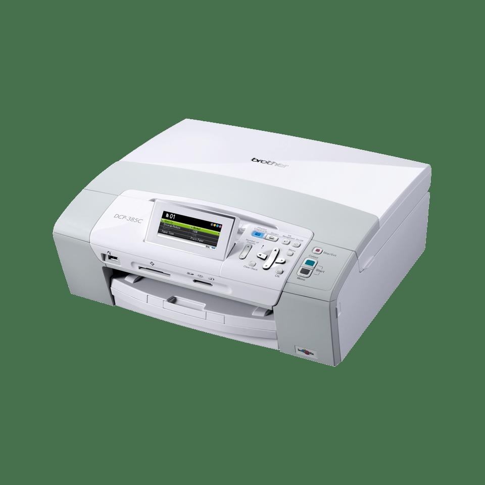 DCP-385C 0