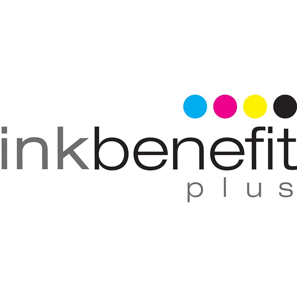 DCP-T310 InkBenefit Plus barevná multifunkční inkoustová tiskárna Brother 6