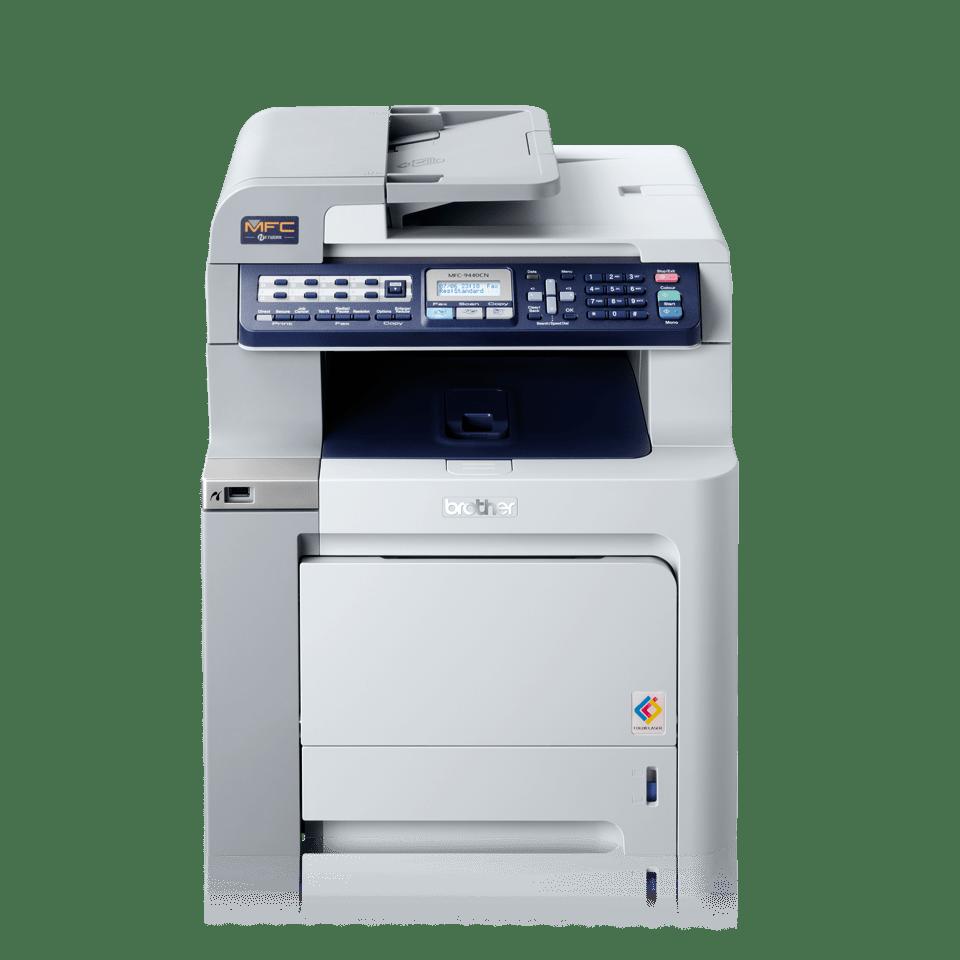 MFC-9440CN