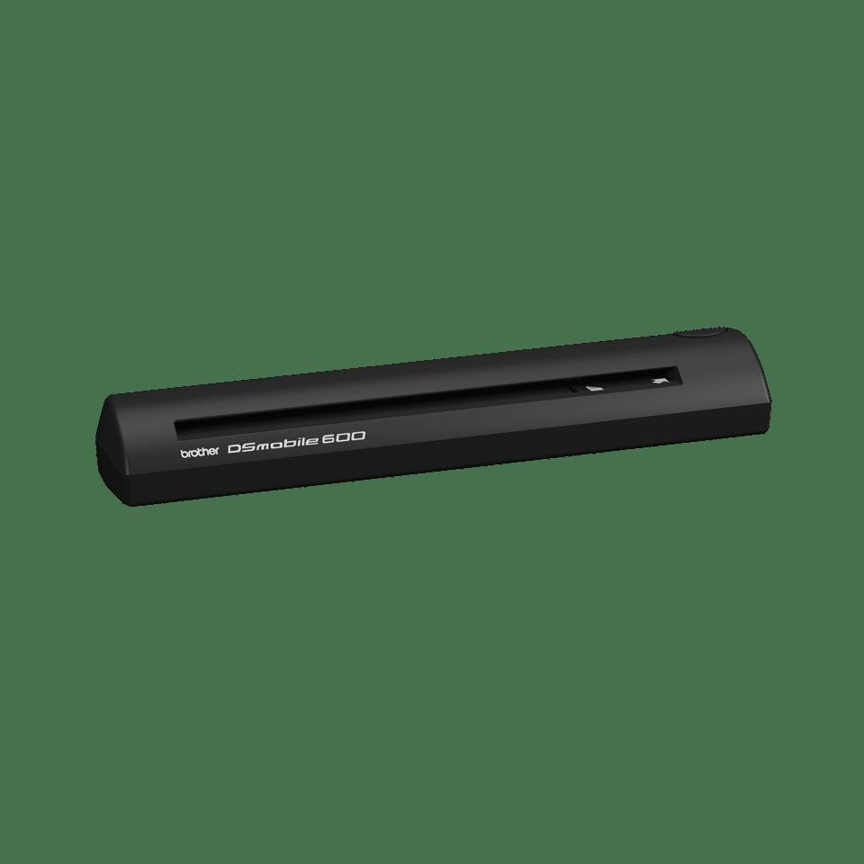 DS-600 3