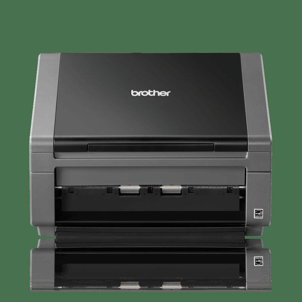 PDS-5000 2