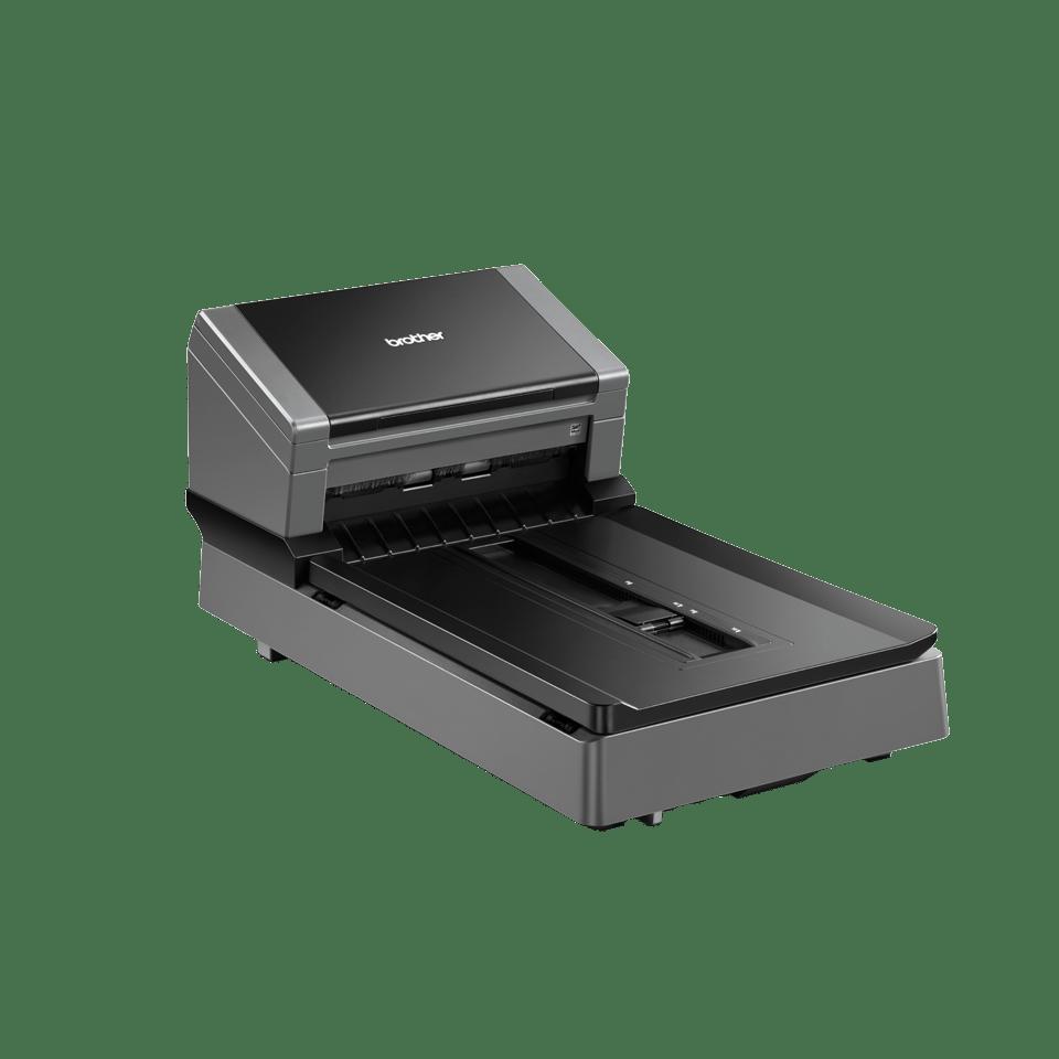 PDS-6000F
