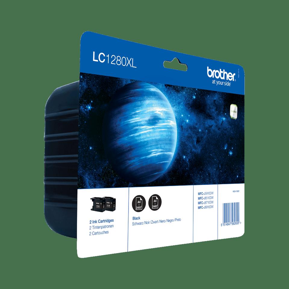 LC-1280XLBKBP2