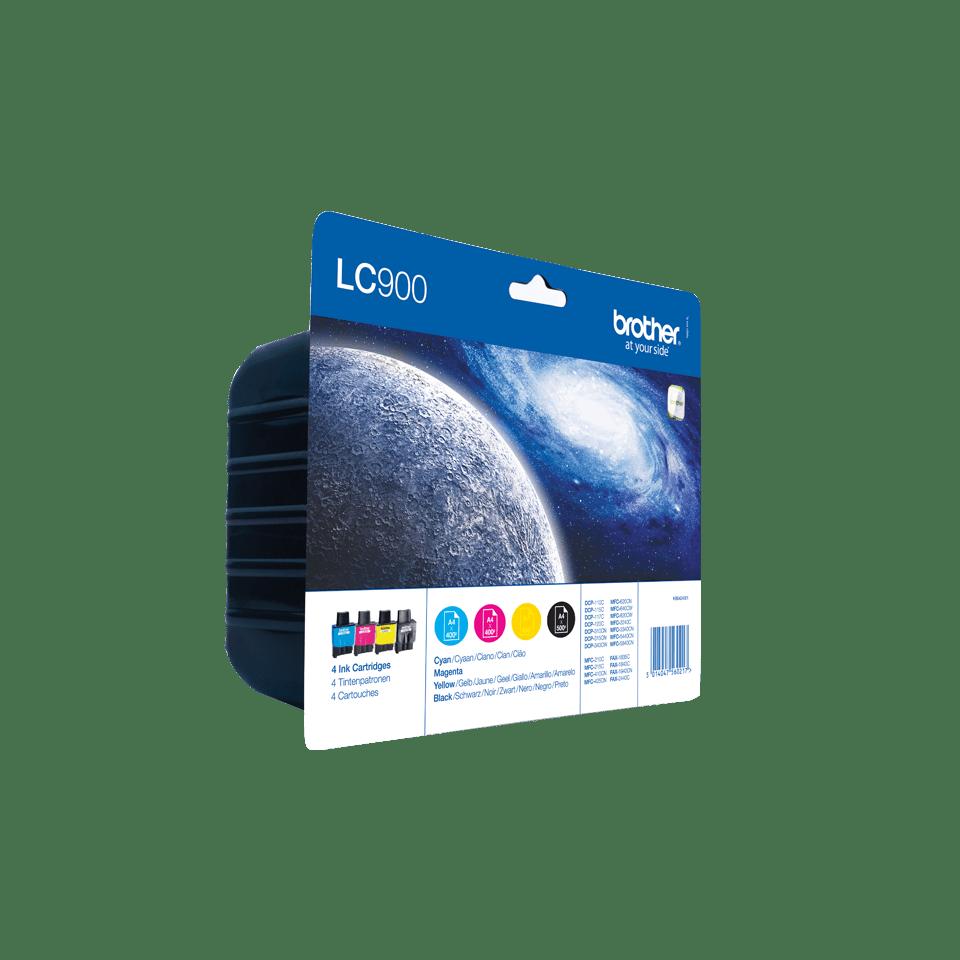 LC-900VALBP 2