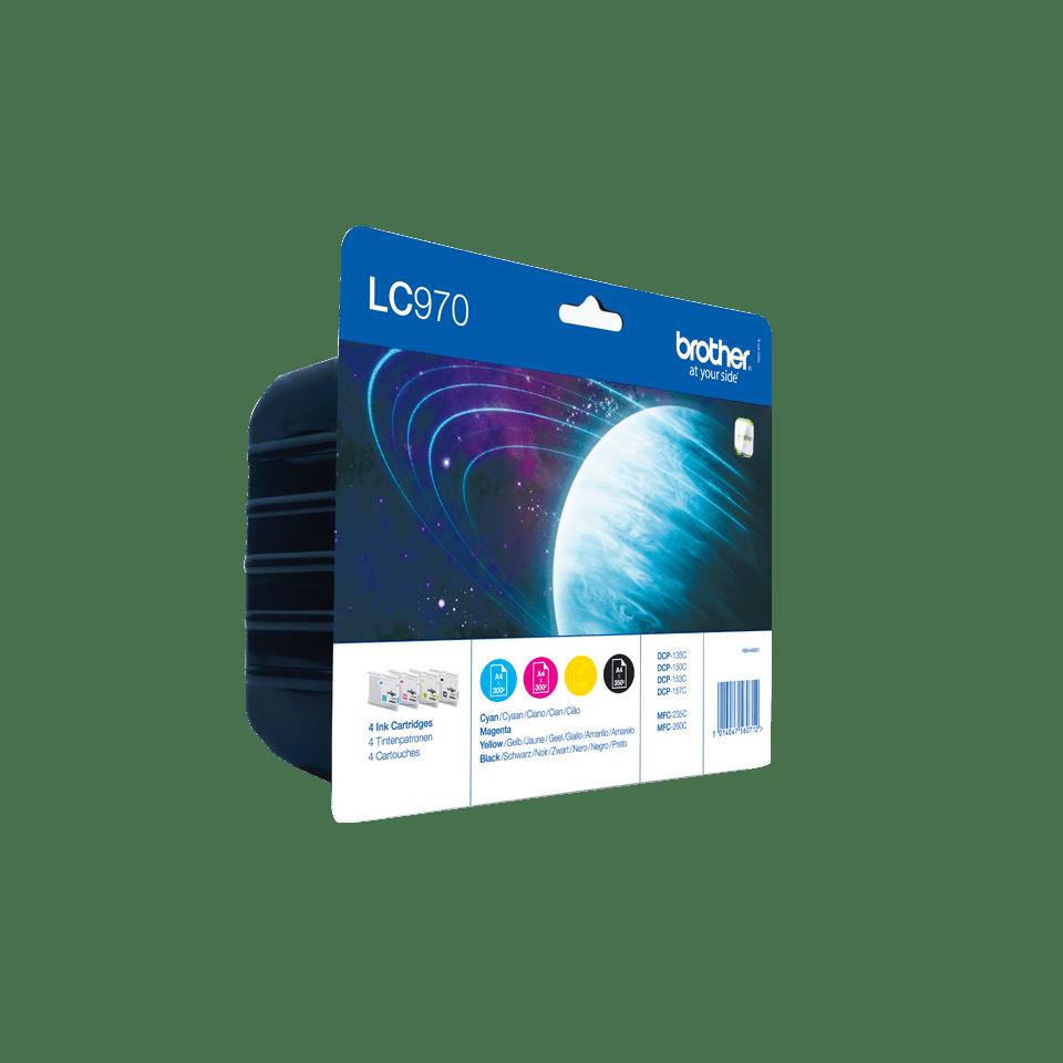 LC-970VALBP 2