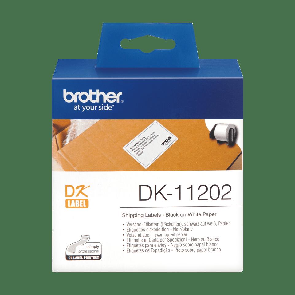 DK-11202 0
