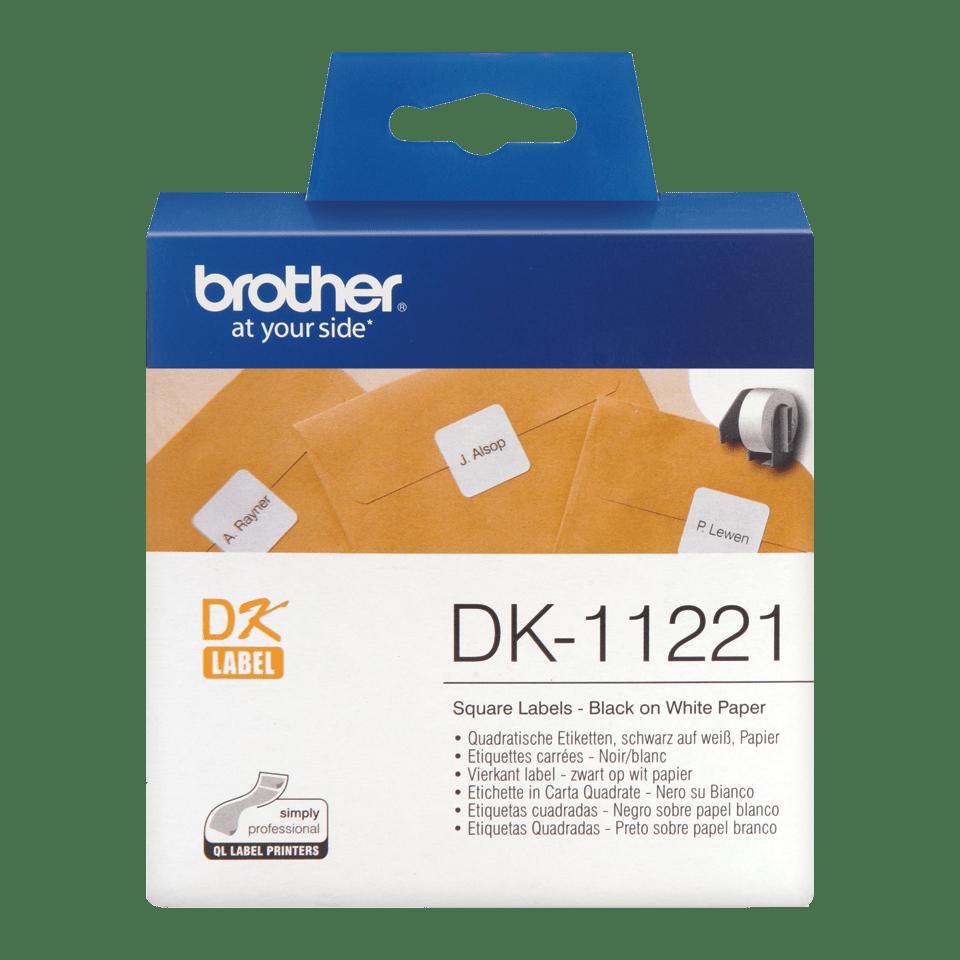 DK11221_01