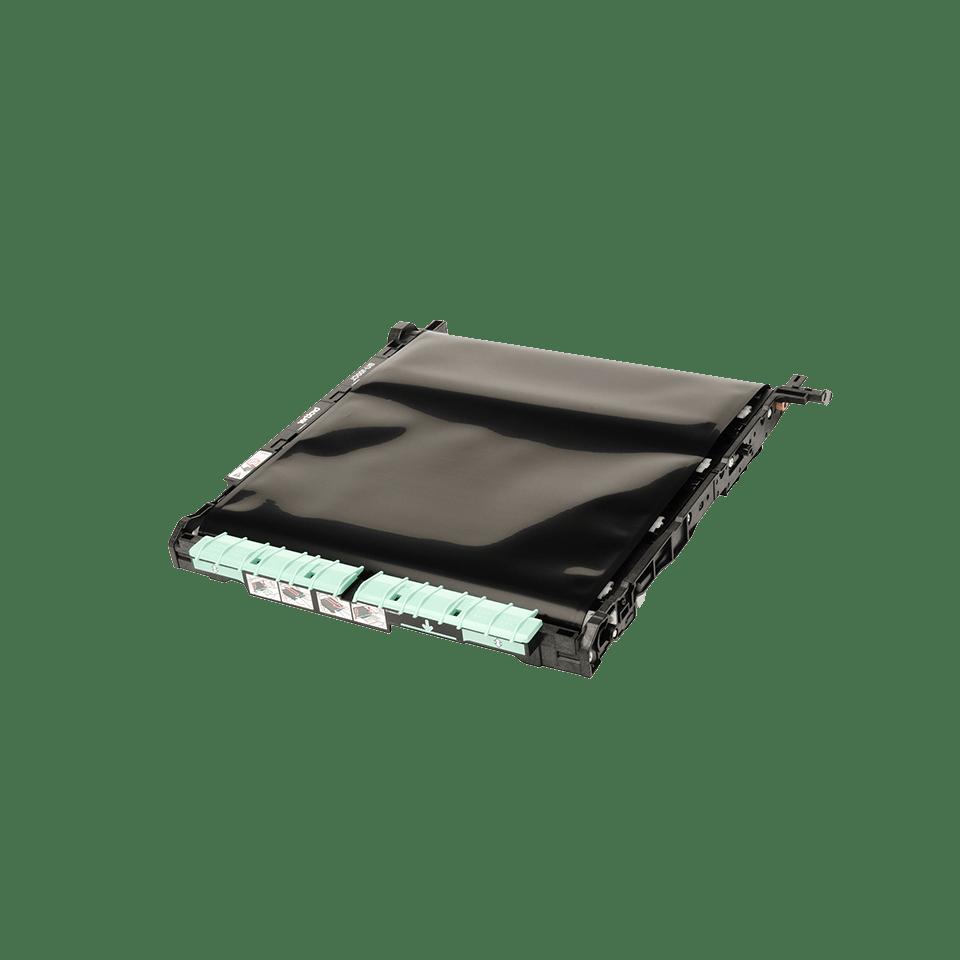 Originální přenosový pás Brother BU100CL