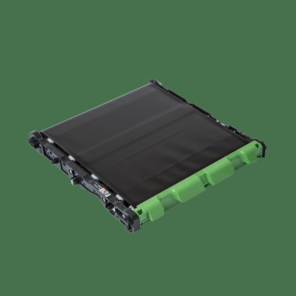 Originální přenosový pás Brother BU330CL
