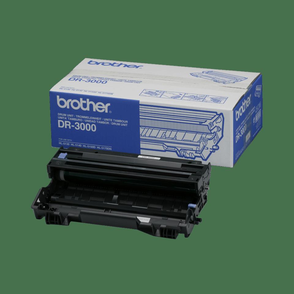 Originální jednotka fotoválce Brother DR3000