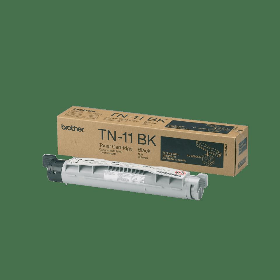 TN-11BK