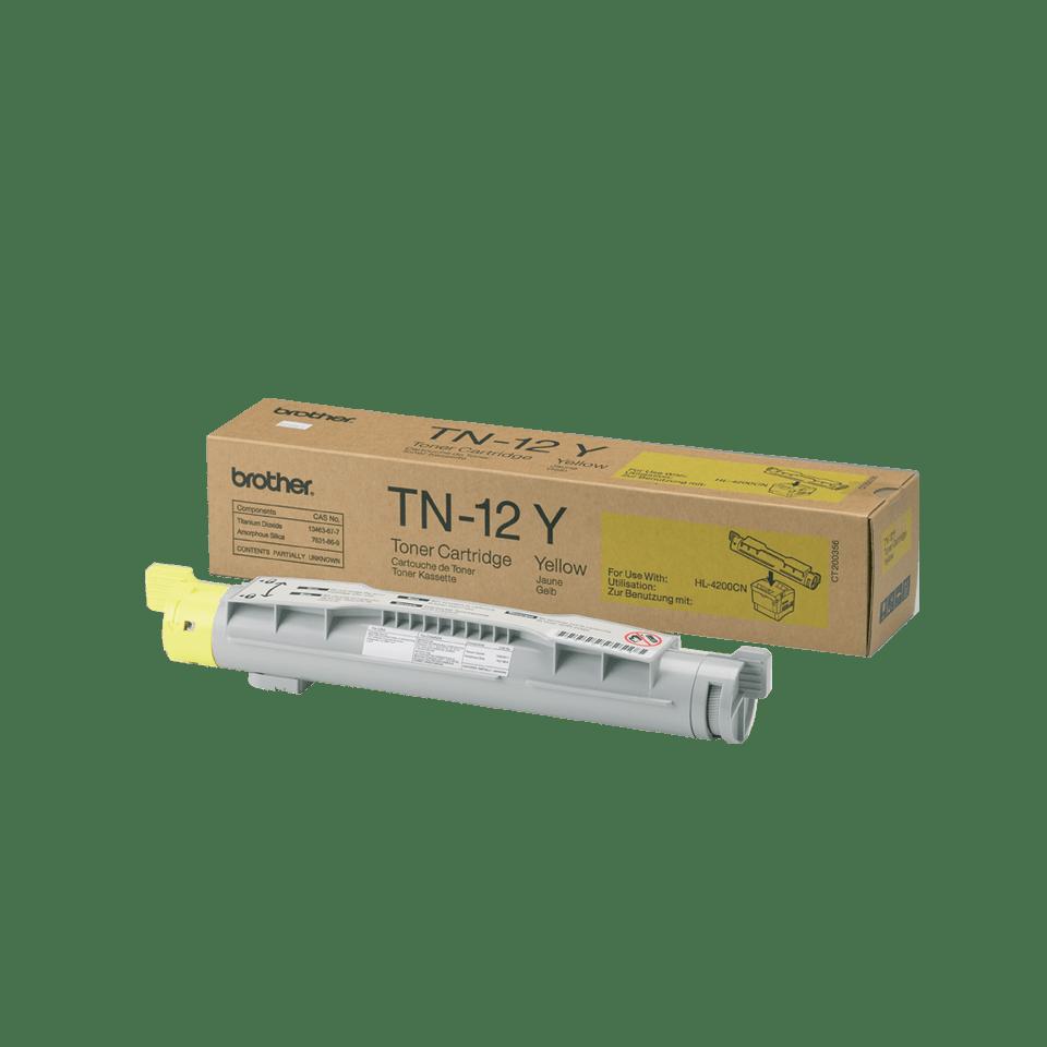 TN-12Y
