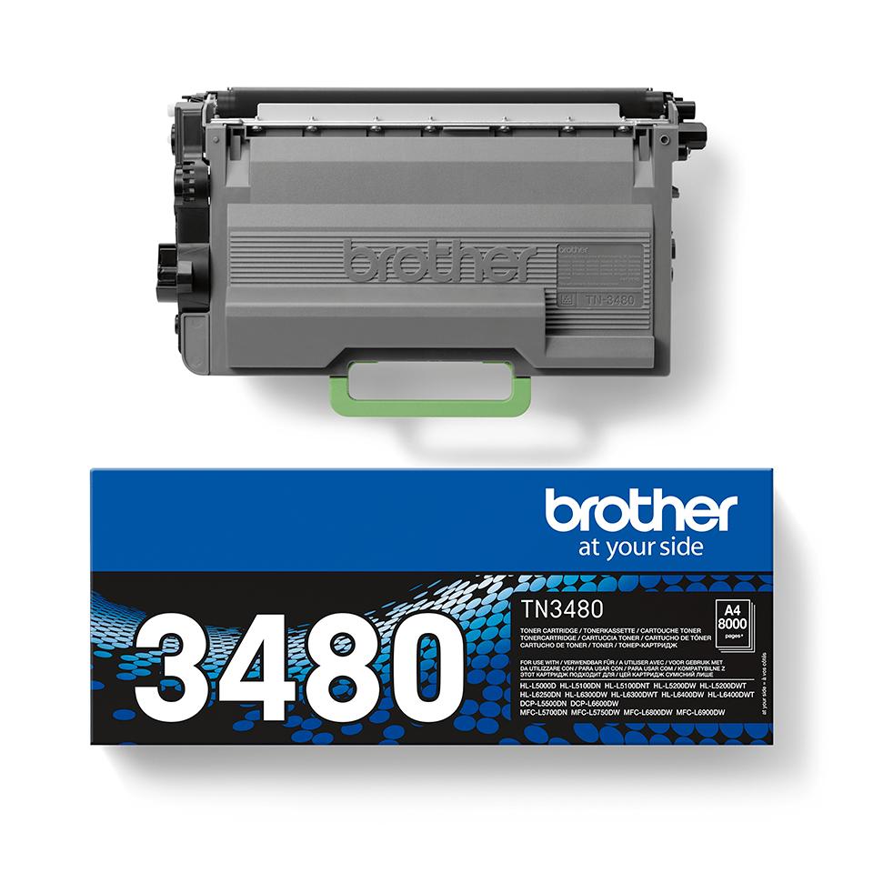 TN-3480 1