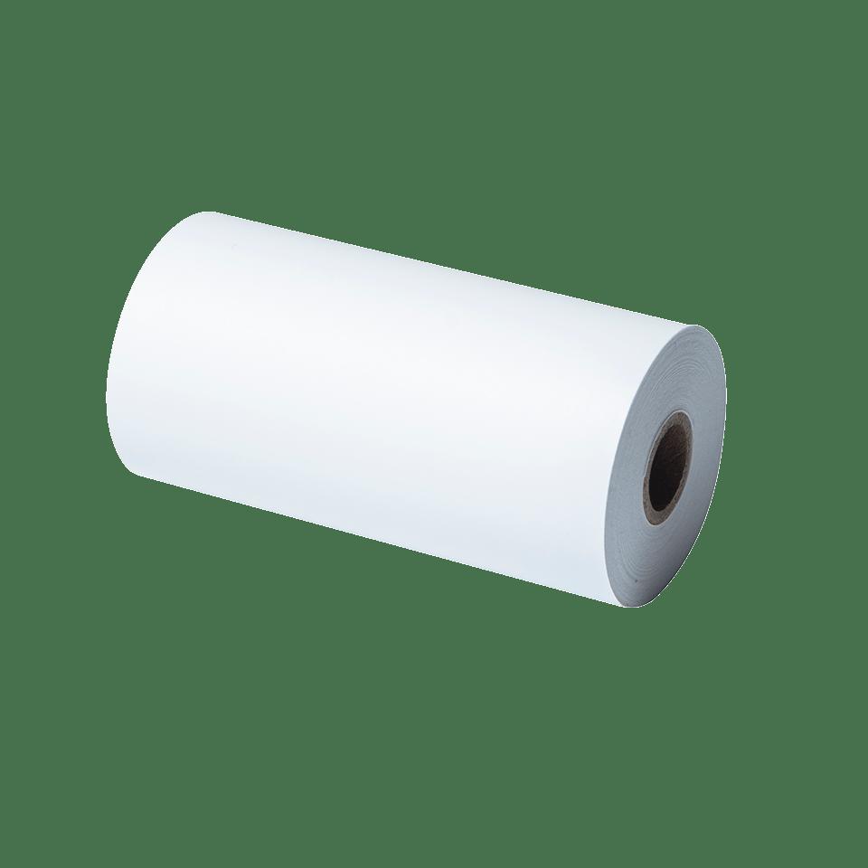 BDE-1J000079-040 role pro přímý termální tisk účtenek 2