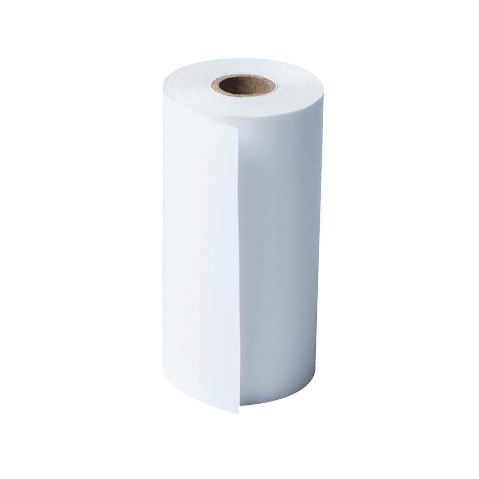 BDE-1J000079-040 role pro přímý termální tisk účtenek