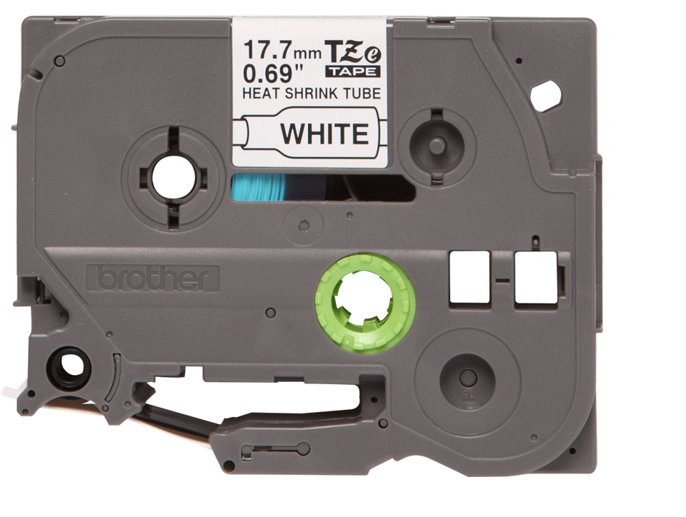 HSE-241