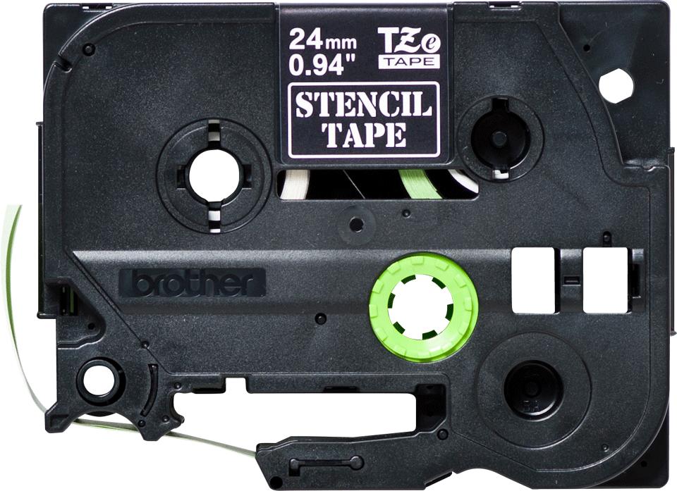STE-151 0