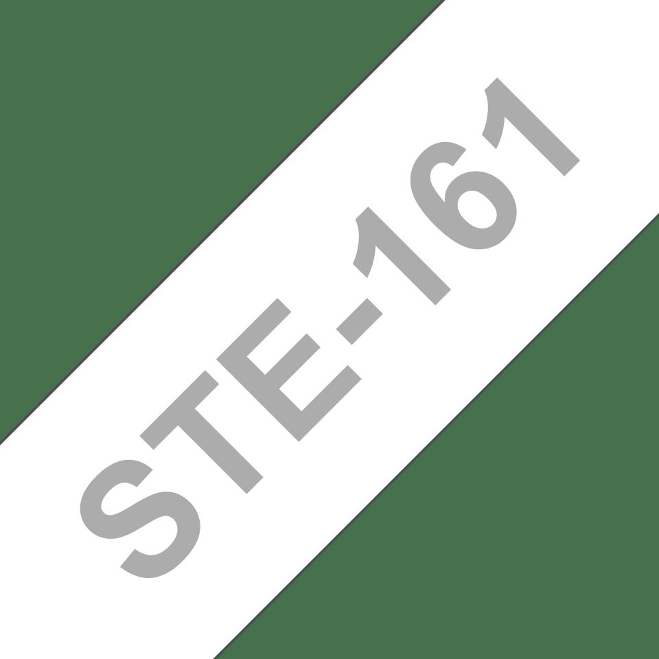 STE-161 2