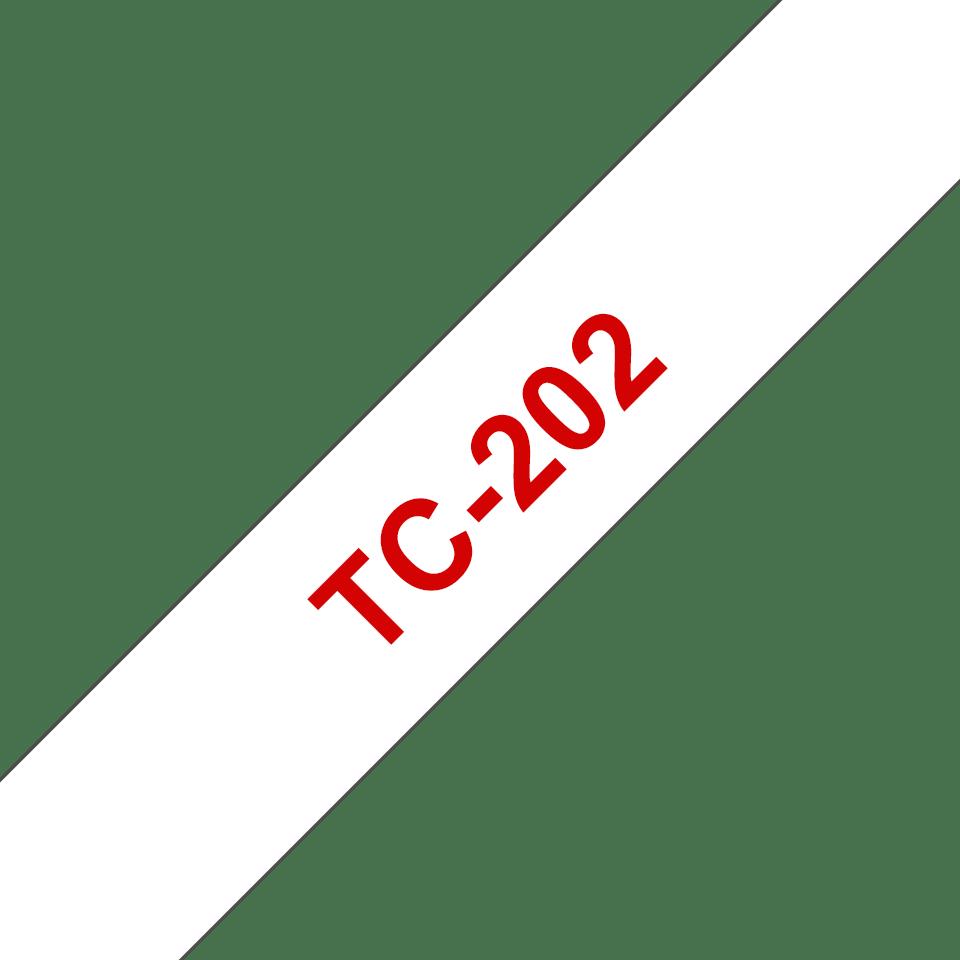 TC-202