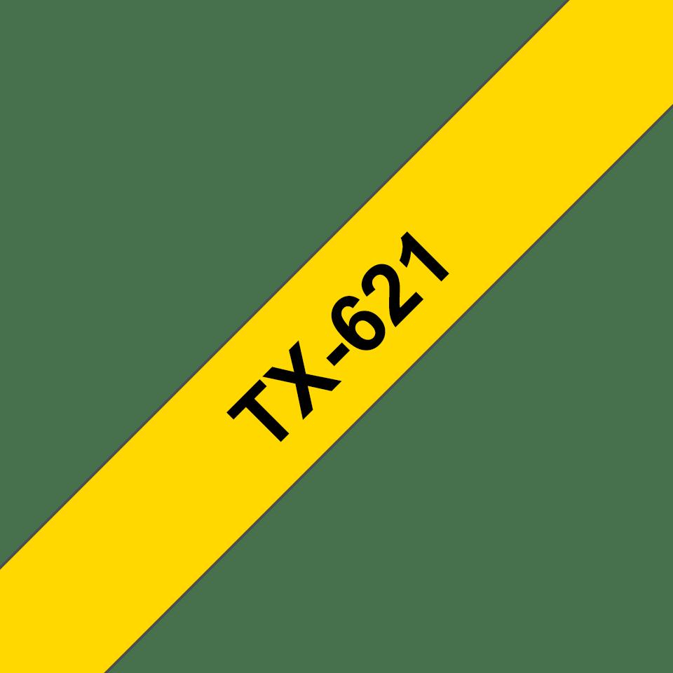 TX621_main